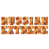 Russian Extreme TV