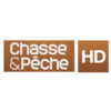 Chasse And Peche