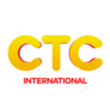 CTC International