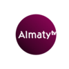 Almaty TV