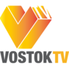 Vostok TV