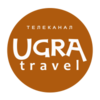 Ugra Travel