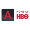 Amedia Home HBO