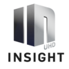 INSIGHT TV UHD