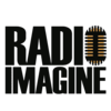 Radio Imagine