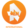 REN International
