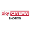 Sky Cinema Emotion