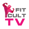 FIT CULT TV