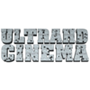 Ultra HD Cinema