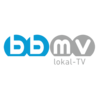 BB-MV-LOKAL TV