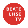 bEATE-Uhse TV HD
