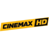 Cinemax HD