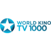 TV1000 World Kino