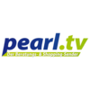 Pearl TV Shop