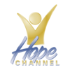 Hope Channel HD